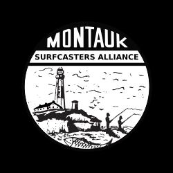 Montauk Surcasters Alliance